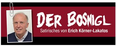 Der-Bosnigl-Schriftzug_eckart_logo