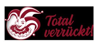 Total-verrückt-Schriftzug_eckart_logo