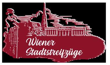 Wiener-Stadtstreifzüge-Schriftzug_eckart_logo